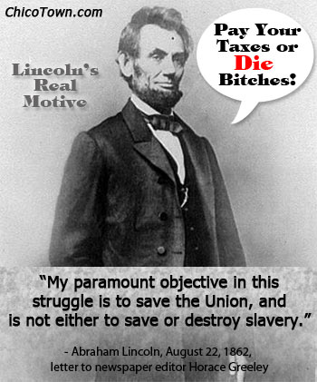 http://www.chicotown.com/pics/lincoln-tyrant.jpg