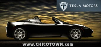 Foriegn Car Auto Part Indianapolis In